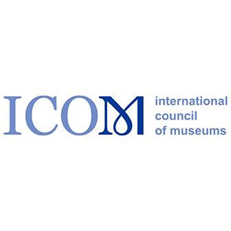 ICOM国際博物館の日