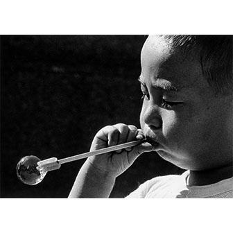 秋山武雄作品展「小さな旅 ―モチーフを探して 1950~60年代―」