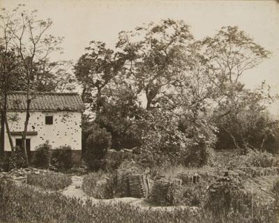日本カメラ博物館 JCII Camera Museum:古写真に見る西南戦争の記録 ...